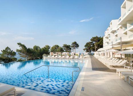 Valamar Carolina Hotel & Villas 9 Bewertungen - Bild von FTI Touristik