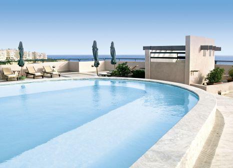 Hotel Calypso Gozo in Gozo island - Bild von FTI Touristik