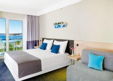 Hotel Park Plaza Belvedere Medulin 25 Bewertungen - Bild von FTI Touristik