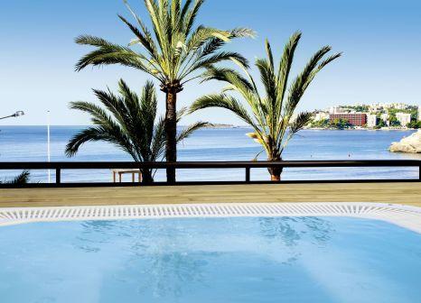 Hotel Be Live Adults Only Marivent in Mallorca - Bild von FTI Touristik