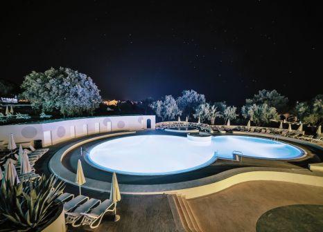 Hotel Park Plaza Belvedere Medulin in Istrien - Bild von FTI Touristik