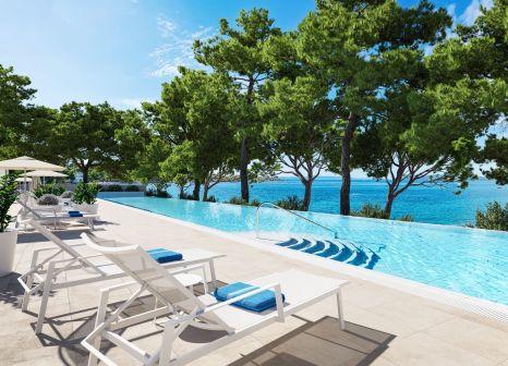 Valamar Meteor Hotel 81 Bewertungen - Bild von FTI Touristik