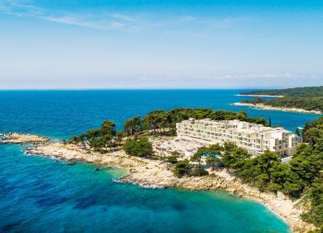 Valamar Carolina Hotel & Villas günstig bei weg.de buchen - Bild von FTI Touristik