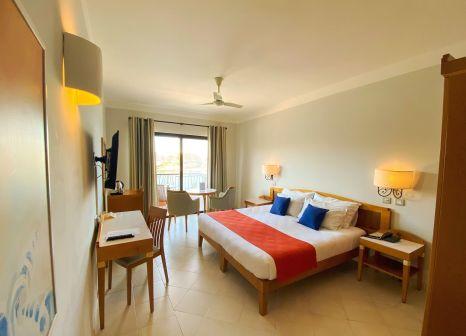 Hotel Calypso Gozo 115 Bewertungen - Bild von FTI Touristik