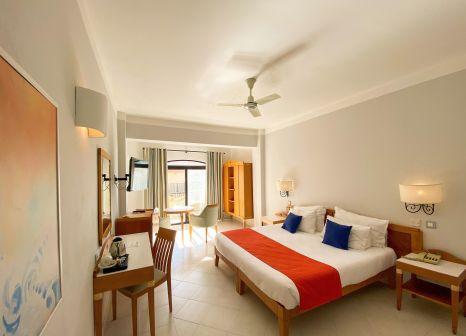 Hotelzimmer mit Reiten im Hotel Calypso Gozo