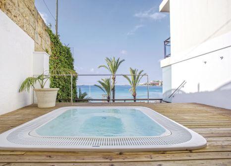 Hotel Be Live Adults Only Marivent 86 Bewertungen - Bild von FTI Touristik