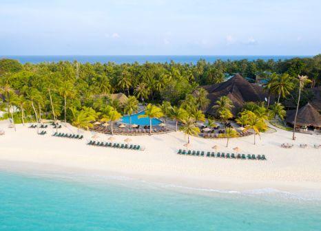 Hotel Kuredu Resort & Spa günstig bei weg.de buchen - Bild von FTI Touristik