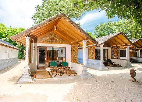 Hotel Reethi Beach Resort günstig bei weg.de buchen - Bild von FTI Touristik
