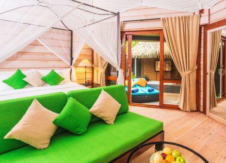 Hotel Kuredu Resort & Spa 204 Bewertungen - Bild von FTI Touristik