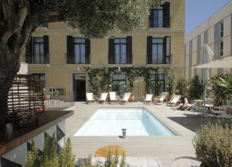 Hotel Oasis Barcelona 2 Bewertungen - Bild von TUI Deutschland