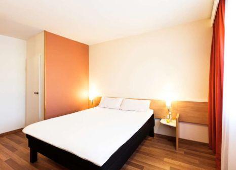 Hotelzimmer mit Aufzug im ibis Graz