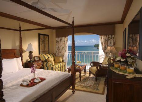 Hotelzimmer im Sandals Regency La Toc günstig bei weg.de
