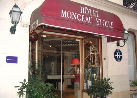 Hotel Duette in Ile de France - Bild von TUI Deutschland