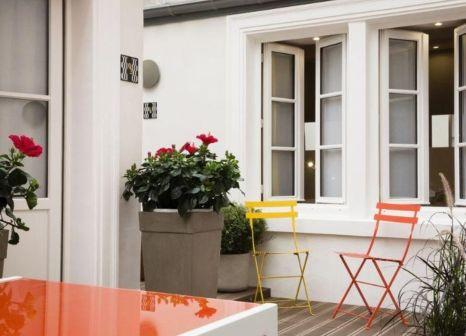 Hotel Duette günstig bei weg.de buchen - Bild von TUI Deutschland