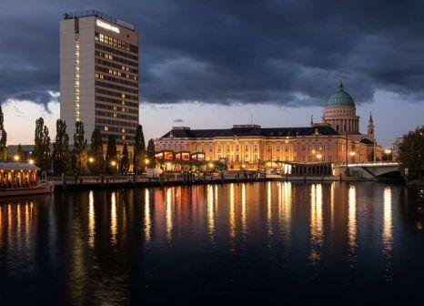 Mercure Hotel Potsdam City 4 Bewertungen - Bild von TUI Deutschland