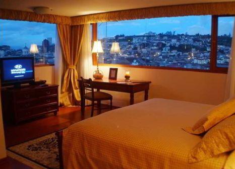 Hotel Patio Andaluz 0 Bewertungen - Bild von TUI Deutschland