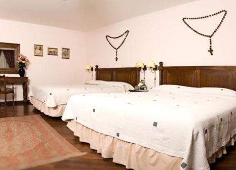 Hotel Patio Andaluz in Ecuador - Bild von TUI Deutschland