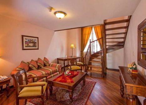 Hotelzimmer mit Geschäfte im Patio Andaluz