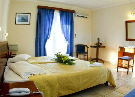 Hotelzimmer im Zante Village günstig bei weg.de