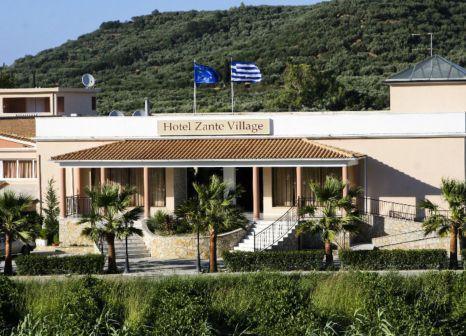 Hotel Zante Village in Zakynthos - Bild von TUI Deutschland