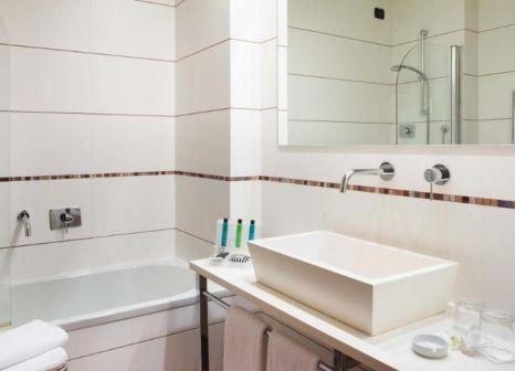 Hotelzimmer mit Familienfreundlich im Londra