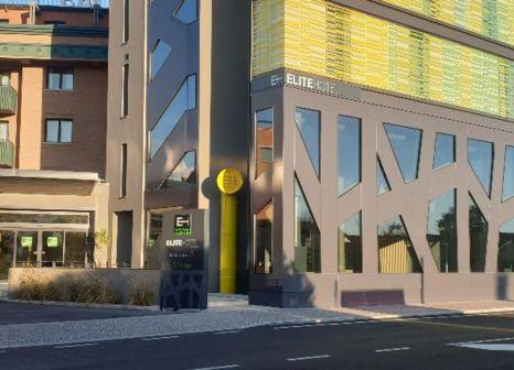 Hotel Elite Residence in Venetien - Bild von TUI Deutschland