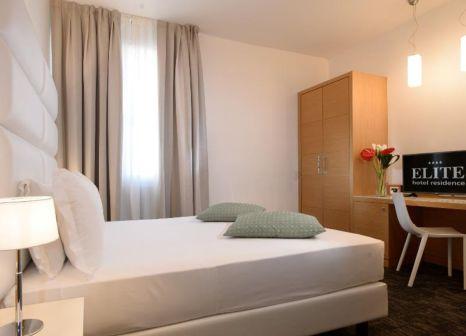 Hotelzimmer mit Fitness im Elite Residence