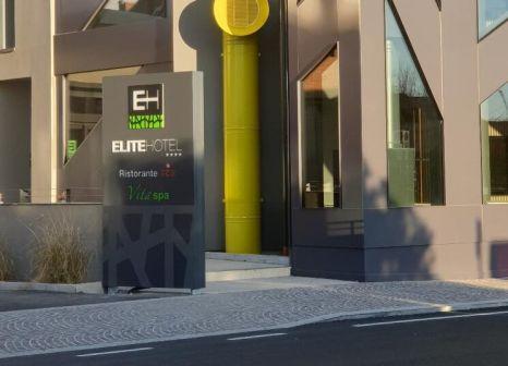 Hotel Elite Residence 0 Bewertungen - Bild von TUI Deutschland