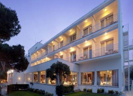 Hotel Parador De Aiguablava in Costa Brava - Bild von TUI Deutschland