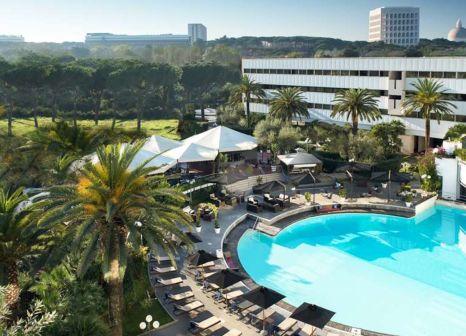 Sheraton Roma Hotel & Conference Center 3 Bewertungen - Bild von TUI Deutschland