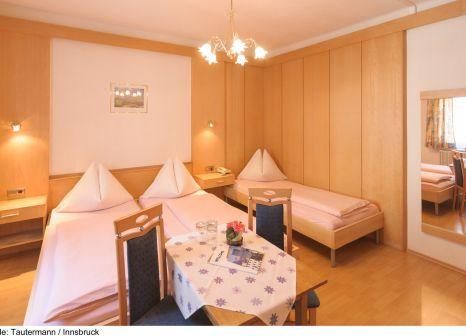 Hotelzimmer mit Internetzugang im Tautermann Garni