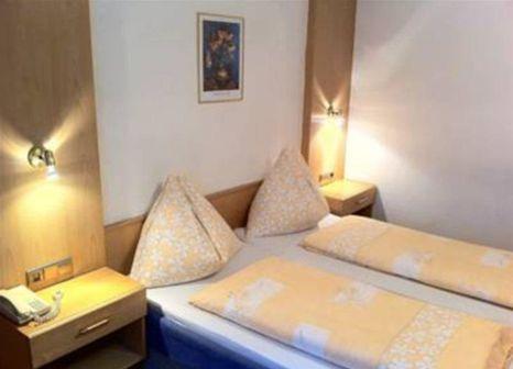 Hotelzimmer mit Ruhige Lage im Tautermann Garni