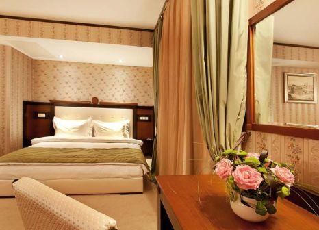 Best Western Plus Bristol Hotel 0 Bewertungen - Bild von TUI Deutschland