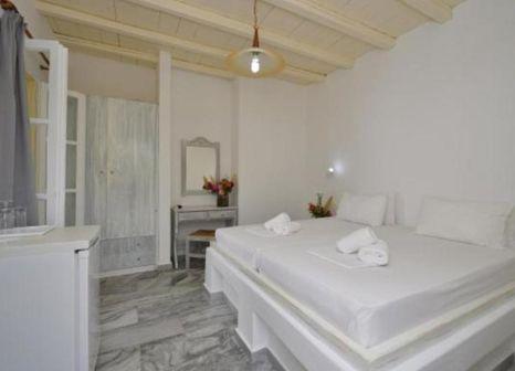 Hotelzimmer im Surfing Beach Paros günstig bei weg.de