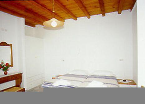 Hotelzimmer mit Fitness im Surfing Beach Paros