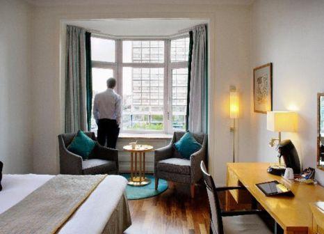 Hotel DoubleTree by Hilton Brussels City 1 Bewertungen - Bild von TUI Deutschland