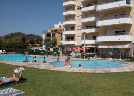 Hotel Solmonte 3 Bewertungen - Bild von TUI Deutschland