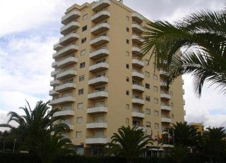Hotel Solmonte günstig bei weg.de buchen - Bild von TUI Deutschland
