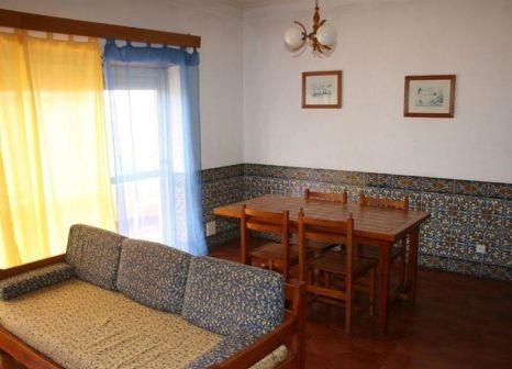Hotelzimmer mit Mountainbike im Solmonte