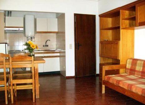 Hotelzimmer im Solmonte günstig bei weg.de