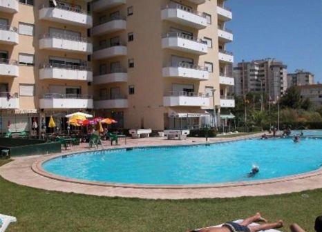 Hotel Solmonte in Algarve - Bild von TUI Deutschland