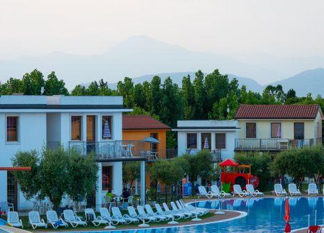 Hotel Gasparina Village in Oberitalienische Seen & Gardasee - Bild von TUI Deutschland