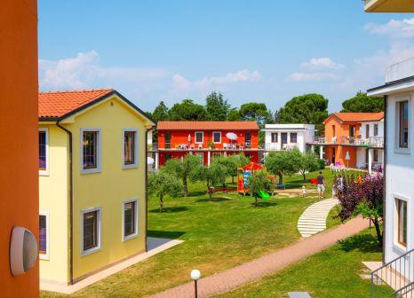 Hotel Gasparina Village günstig bei weg.de buchen - Bild von TUI Deutschland