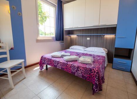 Hotelzimmer im Gasparina Village günstig bei weg.de
