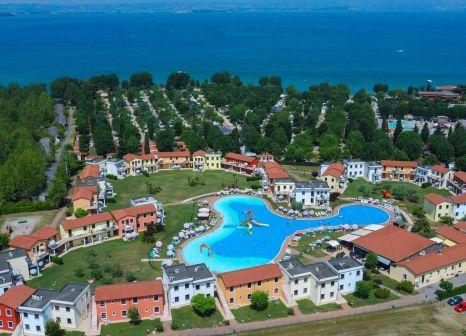 Hotel Gasparina Village 70 Bewertungen - Bild von TUI Deutschland