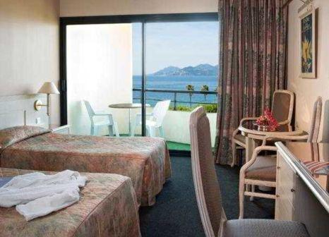 Hotelzimmer mit Familienfreundlich im Belle Plage
