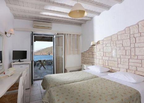 Hotel Albatros in Mykonos - Bild von TUI Deutschland