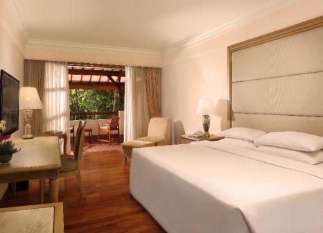 Hotelzimmer im Bintang Bali Resort günstig bei weg.de