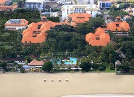 Hotel Bintang Bali Resort 5 Bewertungen - Bild von TUI Deutschland