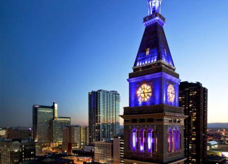 Hotel The Westin Denver Downtown 0 Bewertungen - Bild von TUI Deutschland